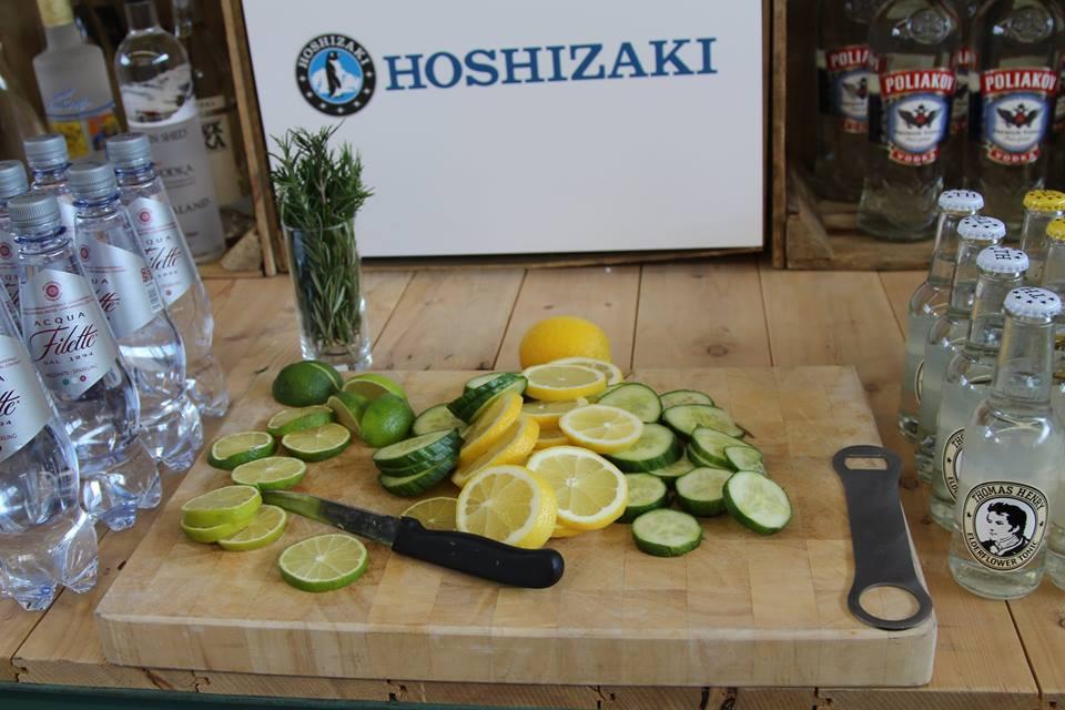 hoshizaki-4